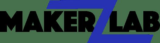 MakerzLab